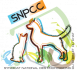 Logo snpcc grand forrmat min o7w85al5j58l0idkjxuck2h41pcetg06c48h2bzr3k